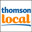 Happy with my services? Please leave a review at thomsonlocal.com